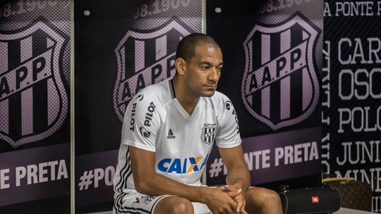 Foto: (Fábio Leoni / PontePress)