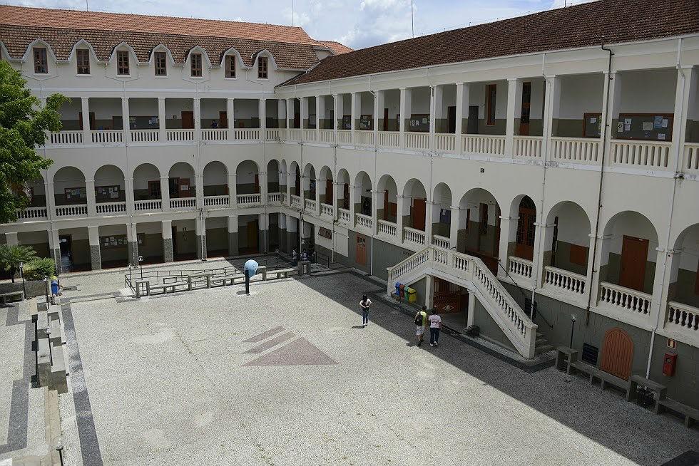 UFSJ inicia aulas remotas a partir de setembro