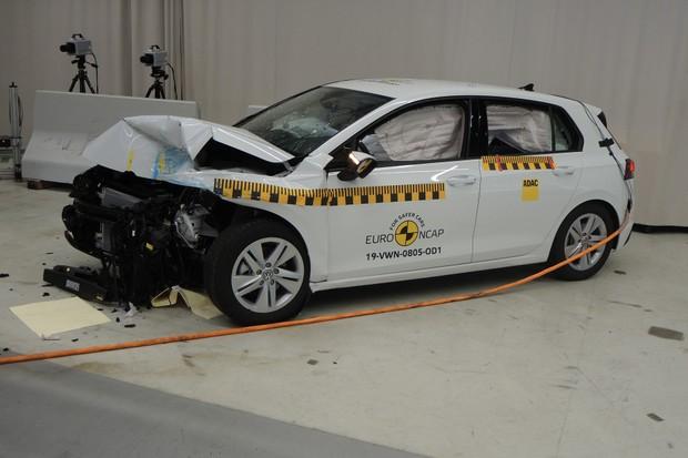 (Foto: Euro NCAP)
