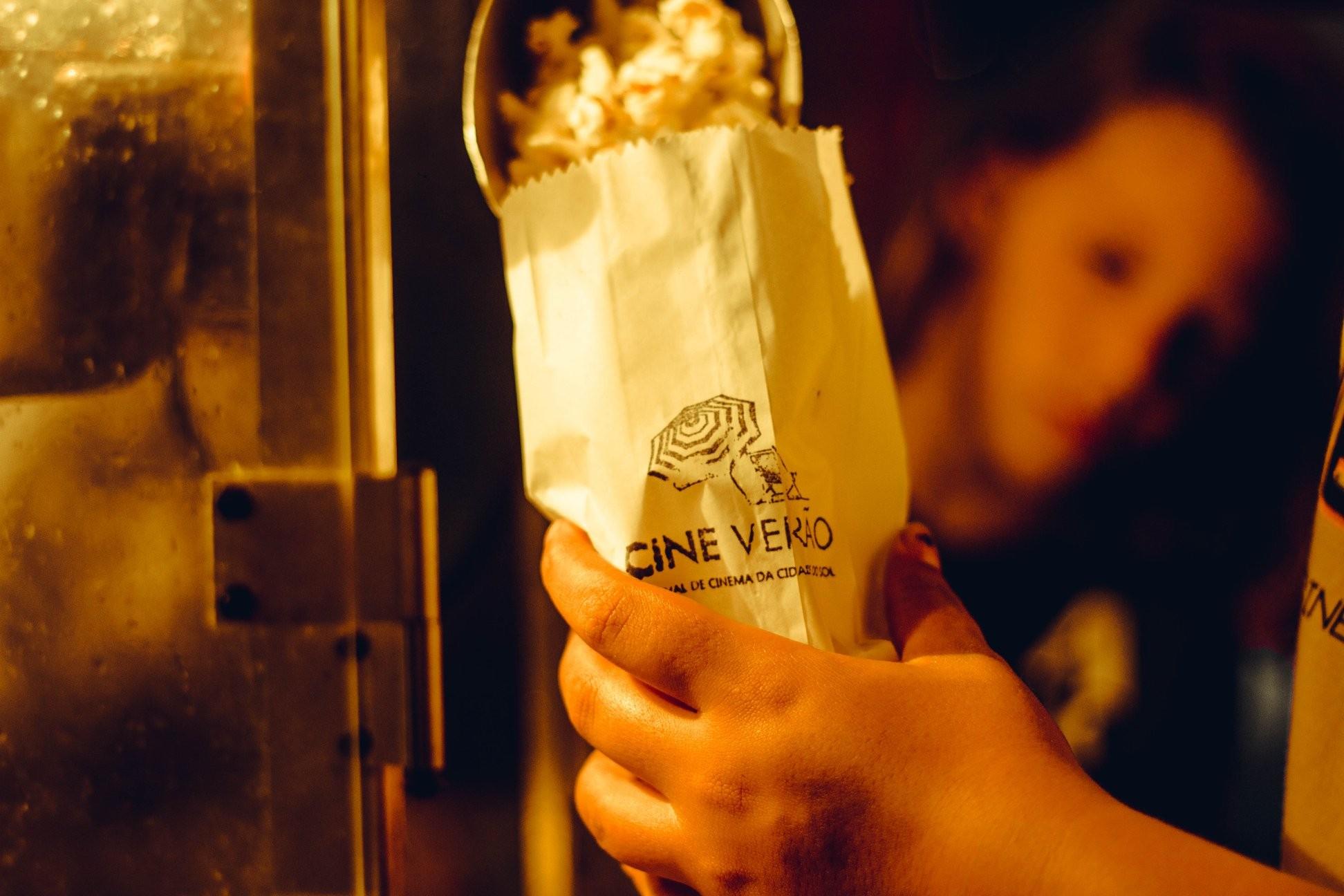 Cine Verão divulga programação da edição 2019 em Natal