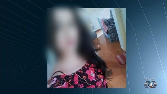 Marido ficou 'indignado' após saber que esposa fingiu o próprio sequestro, diz delegado