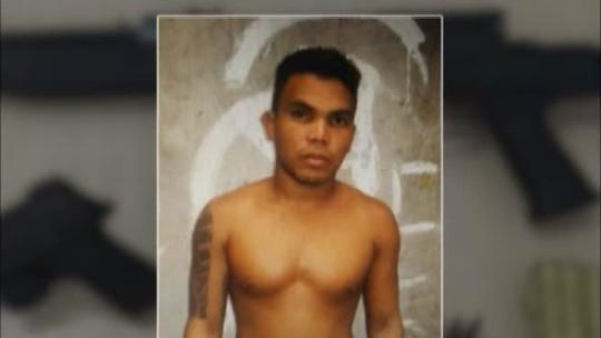Morre suspeito de liderar quadrilha que assaltou agência bancária em Jacundá no Pará