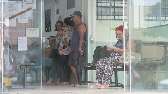 Cidades na região de Bauru que ficaram sem médicos com saída de cubanos fazem remanejamento