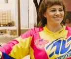 Karine Teles em 'Bacurau' | Divulgação