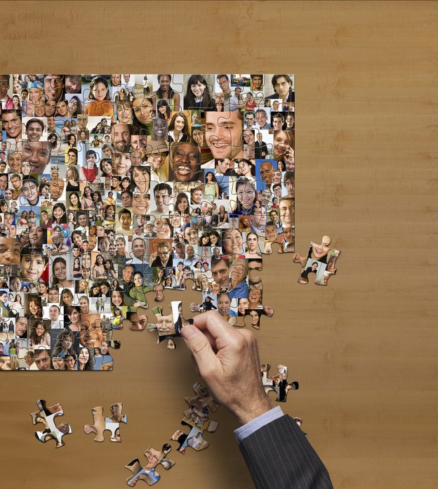 SXSW 2021: como construir comunidades online mais autênticas