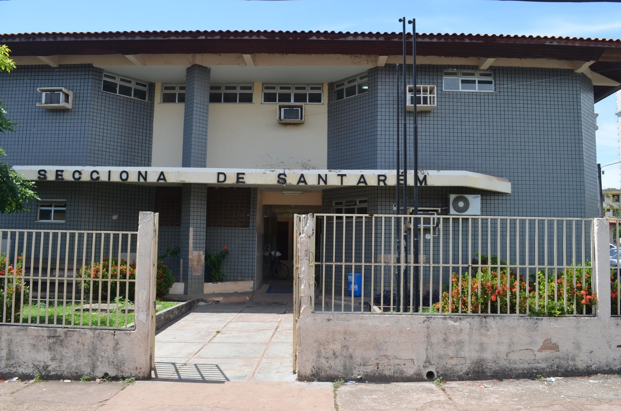 Plantão policial: cumprimento de mandado de prisão, casos de roubo e tráfico de drogas são registrados em Santarém