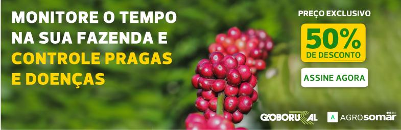 Agrosomar (Foto: Agrosomar)
