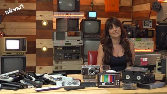 Reveja: Cecília Ribeiro fala sobre destaques da semana, 'Festeja' e mostra vídeos de telespectadores