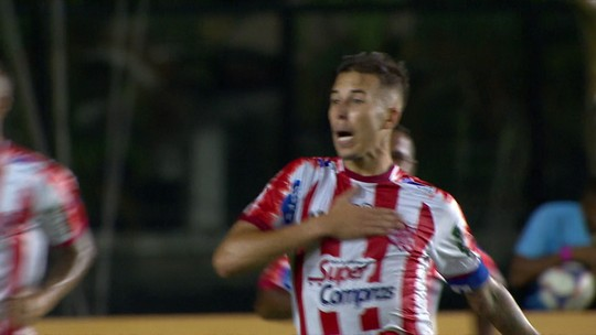 Técnico Ado confirma Bangu com força máxima para semifinal contra o Vasco