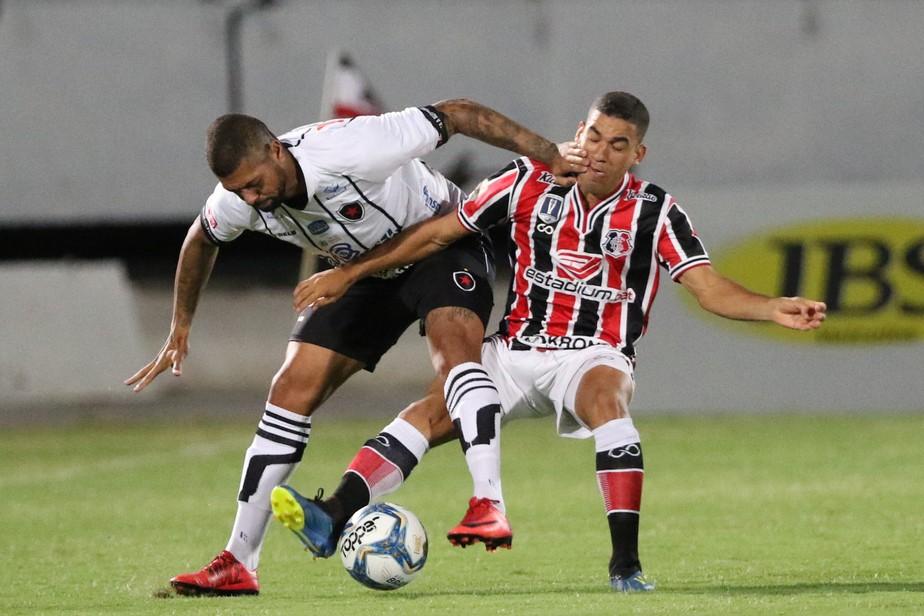 Por retorno da Copa do Nordeste, clubes cedem e admitem sede única para finalizar a competição