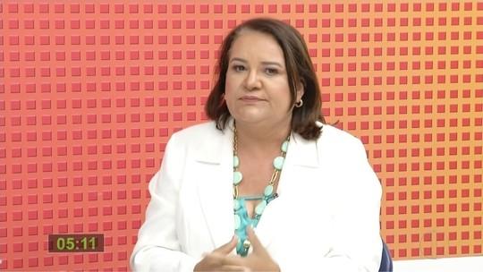 VÍDEOS: MG Inter TV 1ª Edição, desta terça-feira, 22 de maio