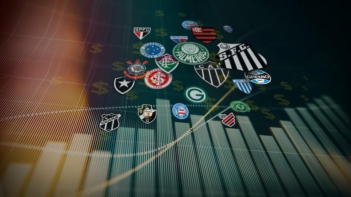 Especialista em finanças diz que clubes não suportariam futebol parado mais 2 meses