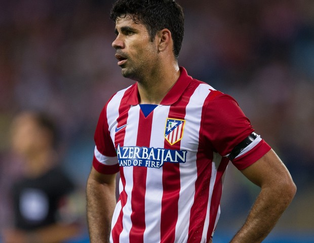 Diego Costa 2 (Foto: Getty Images)