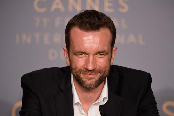 O ator polonês Tomasz Kot teria sido a causa do desentendimento entre Daniel Craig e Danny Boyle (Foto: Getty Images)