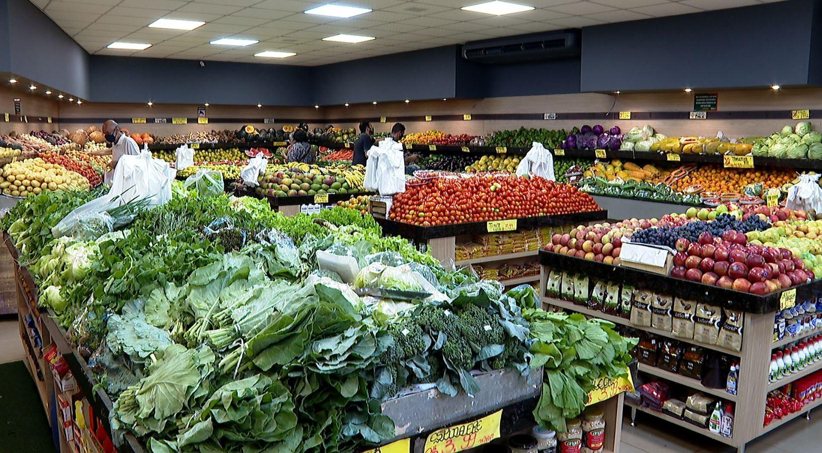 USP de Ribeirão Preto estuda efeito de antioxidante presente em frutas e verduras contra a hipertensão