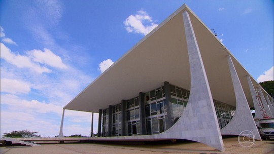 STF homologa a delação de Sérgio Machado, que gravou Renan e Sarney