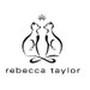 Tema Rebecca Taylor para Chrome