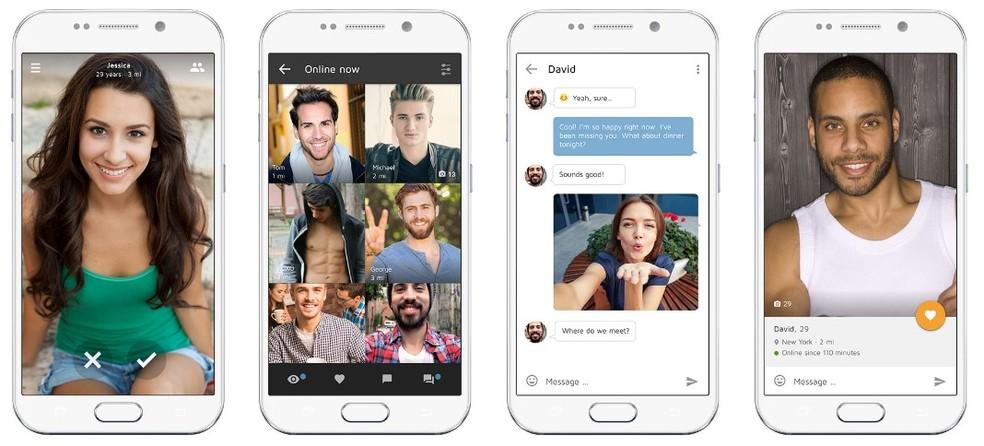5 aplicativos para personalizar o seu Instagram Stories