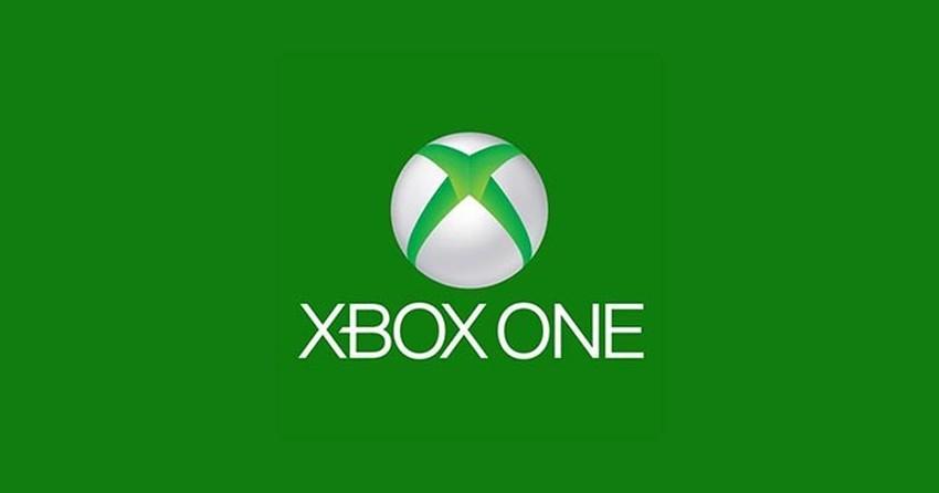 Xbox: confira as melhores curiosidades sobre os consoles da Microsoft