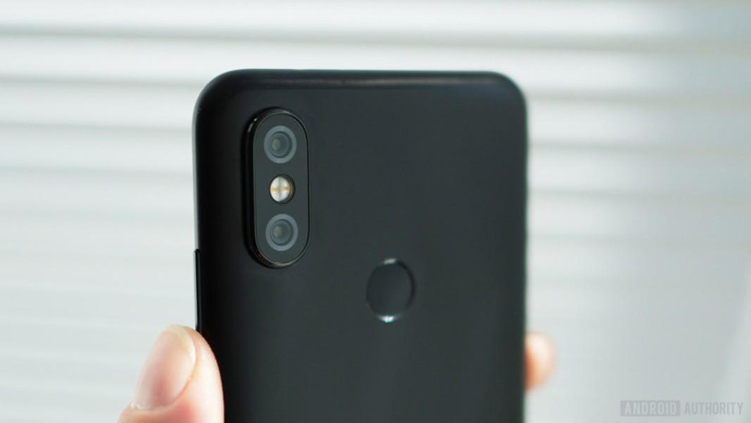 Xiaomi   Fabricantes   TechTudo