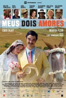 filme Meus Dois Amores
