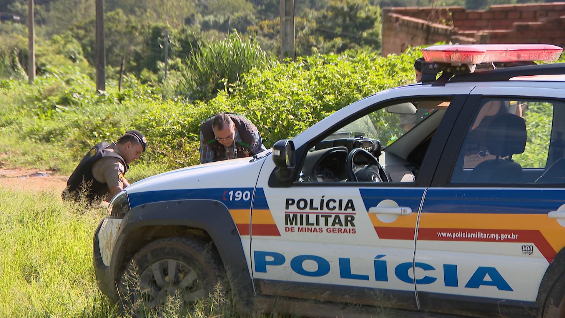 Uberlândia registra queda de 61% no número de homicídios em 2020; veja balanço sobre criminalidade