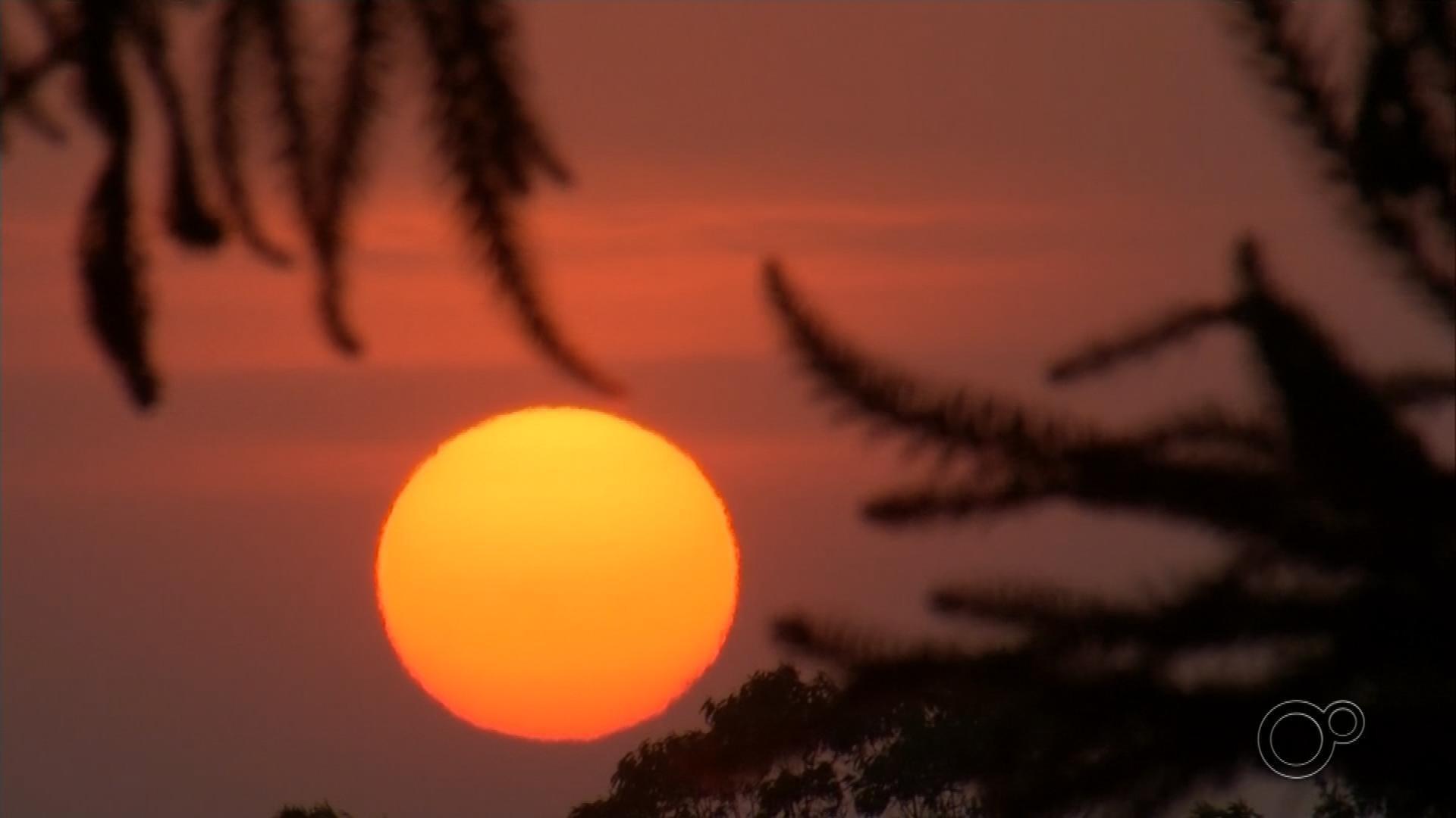 VÍDEOS: Bom Dia Cidade de Bauru e Marília desta quinta-feira, 1º de outubro