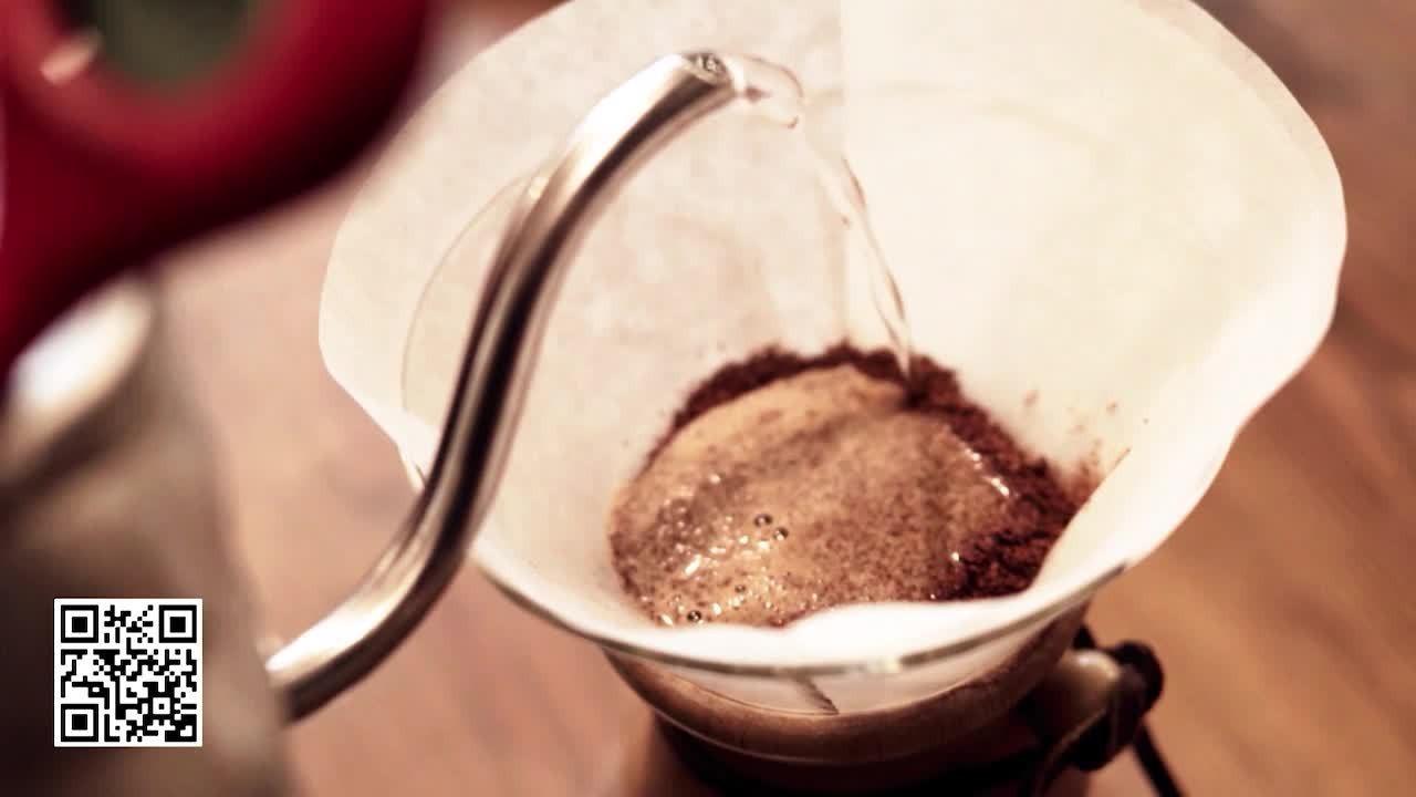Brasil é o maior produtor e exportador de café do mundo