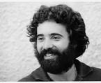 O ator como Tom em 'Chega mais', novela de 1980 | Divulgação