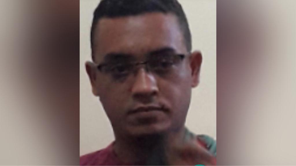 Homem com mandado de prisão em aberto é preso  em Santarém pelo crime de homicídio tentado