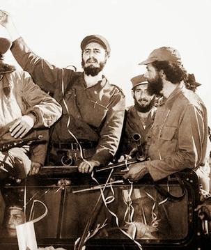 8 fatos para entender a Revolução Cubana e seus desdobramentos