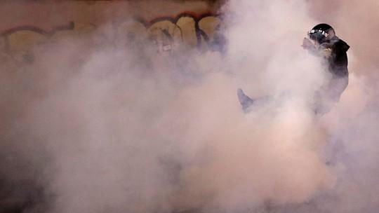 Foto: (Ueslei Marcelino/ Reuters)
