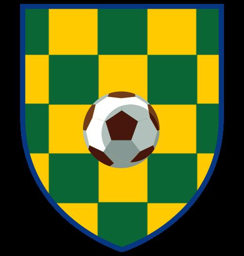 Surpresa FC Brasil
