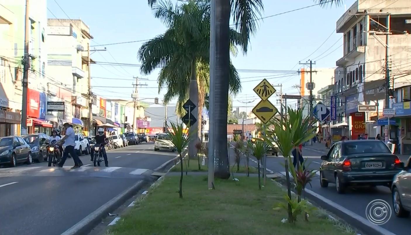Feriado de Tiradentes é transferido para sexta-feira em Votorantim