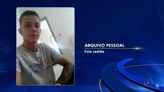 'Não tem como acreditar', diz tio sobre sobrinho morto por causa de pipa
