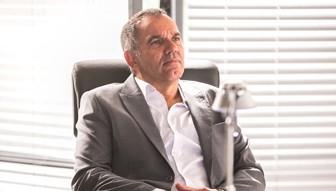 Humberto Martins interpreta Eurico em A Força do Querer | personagem | GSHOW