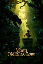 Mogli: O Menino Lobo (2016)