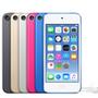 iPod Touch - geração 6
