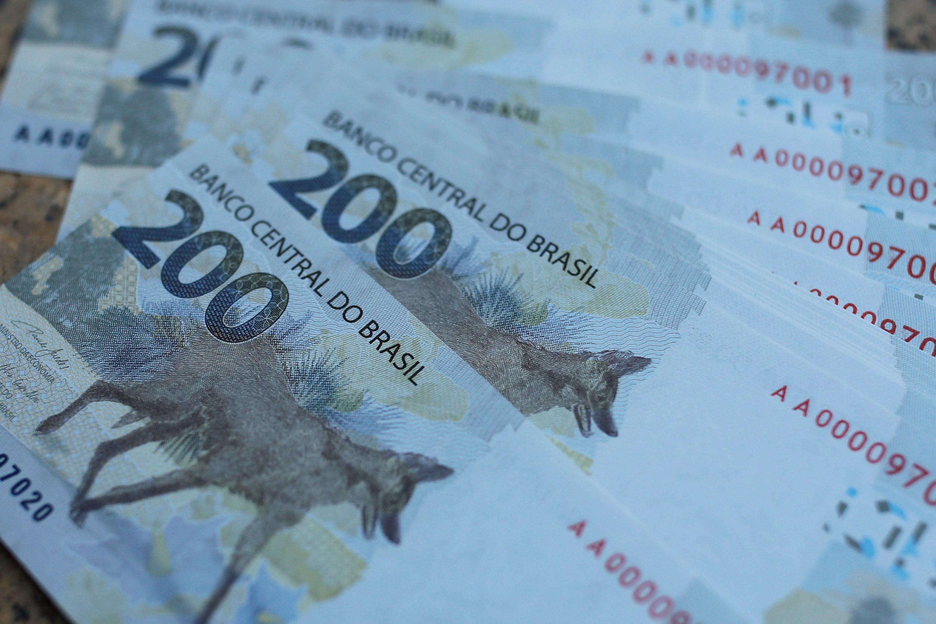 Pagamentos do 'Auxílio Manauara' serão escalonados; veja datas