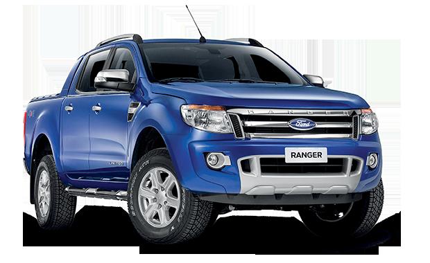 Com novos itens, Ford Ranger fica até R$ 10 mil mais cara ...