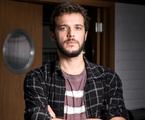 Jayme Matarazzo | Ramón Vasconcelos/ TV Globo