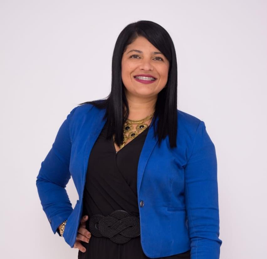 Saiba quem é Alana Passos, mulher mais votada para a Alerj; Facebook bloqueou contas falsas ligadas a seu gabinete