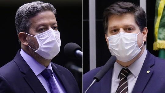 Foto: (Maryanna Oliveira/Câmara dos Deputados; Luis Macedo/Câmara dos Deputados)
