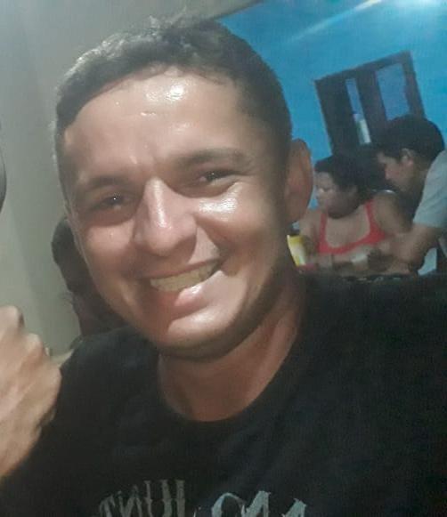Você viu? 'Brota na DP', restaurante denunciado por racismo, Paulynho Paixão réu por agressão e outras notícias do G1 MA