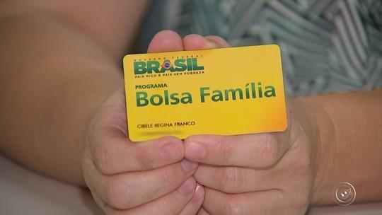 Beneficiários do Bolsa Família estão com cadastros bloqueados ou cancelados nas regiões de Sorocaba e Jundiaí