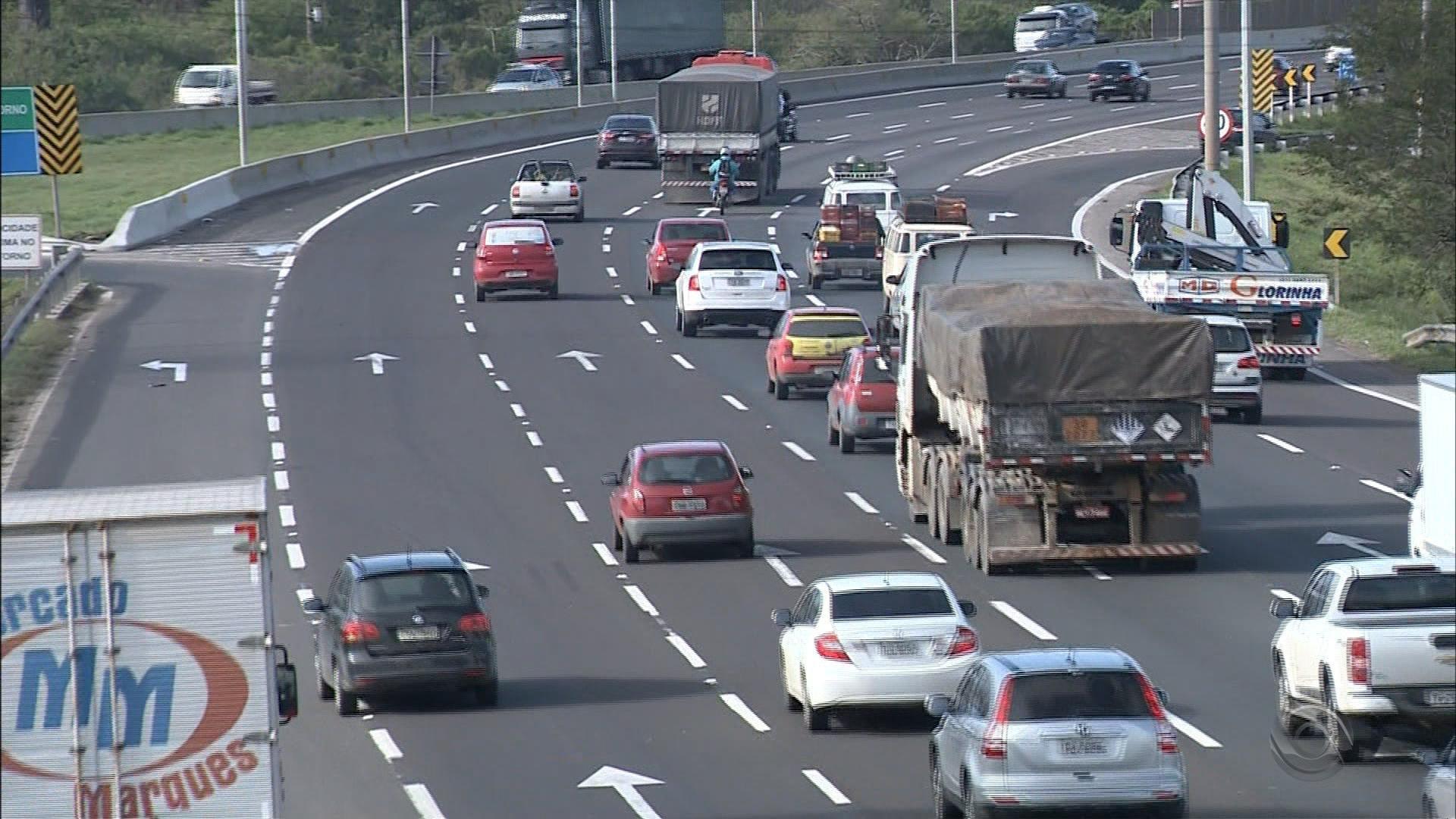 Justiça suspende decisão que permitia Concepa voltar a operar na freeway - Radio Evangelho Gospel