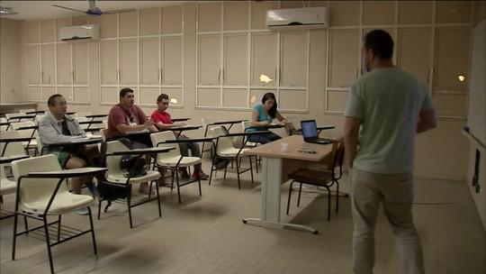 MEC divulga avaliação dos cursos de graduação no Brasil