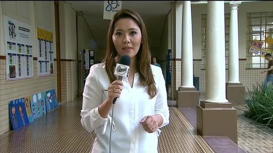 Estado de São Paulo tem mais de 33 milhões de eleitores