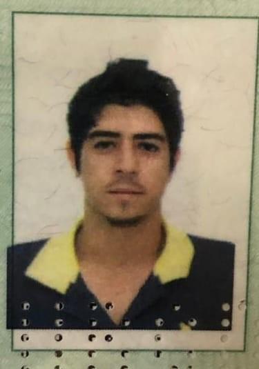 Dupla acusada de matar turista achado sem roupas vai a júri nesta segunda-feira em Rio Branco