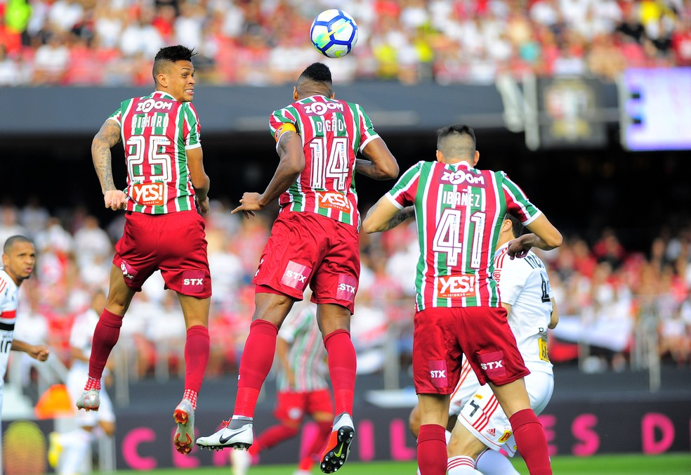3421e8829433e Fluminense receberá quase R  1 milhão pelos últimos patrocínios na ...